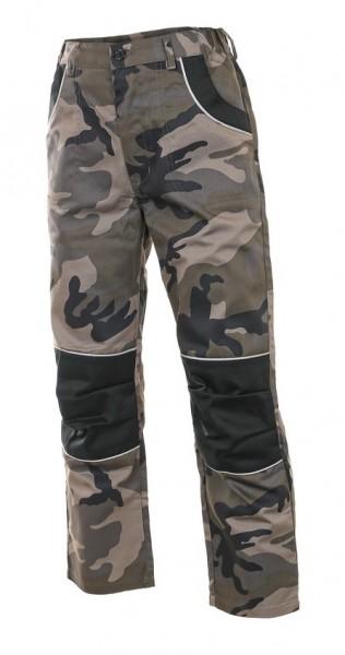 f07969866412 WOODY detské maskáčové nohavice   OOPP.sk - Osobné Ochranné Pracovné ...