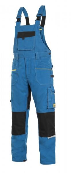 d5be3f72e577 STRETCH montérkové nohavice na traky   OOPP.sk - Osobné Ochranné ...