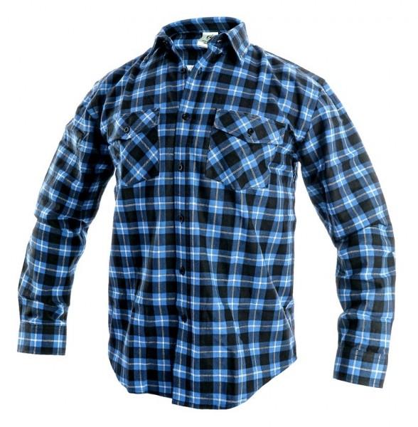 424d9ebce14d TOM košeľa   OOPP.sk - Osobné Ochranné Pracovné Pomôcky