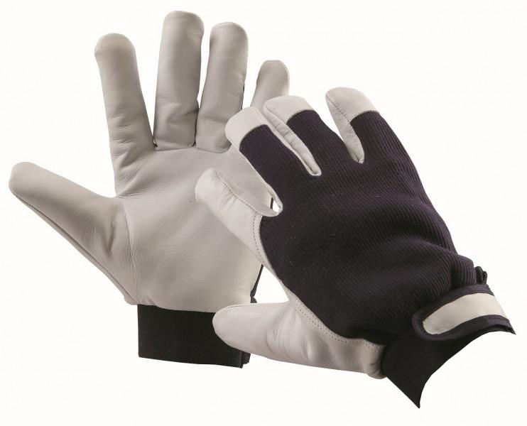 1e2d49633 Zimné rukavice Pelican Blue Winter : OOPP.sk - Osobné Ochranné ...