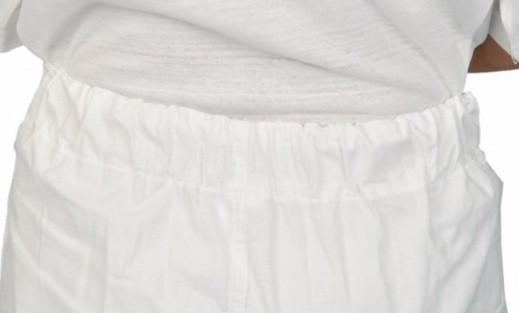 e6d911e2c06d DARJA dámske nohavice pás vzadu do gumy   OOPP.sk - Osobné Ochranné ...